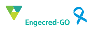 Sicoob Engecred-GO